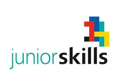 Junior Skills