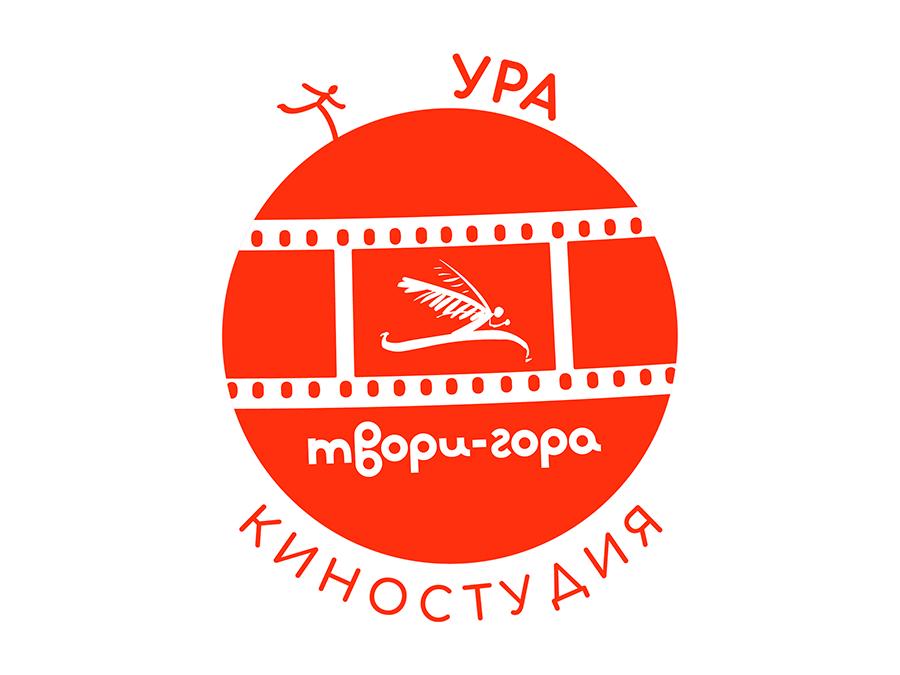 Кастинг-шоу «УРА»