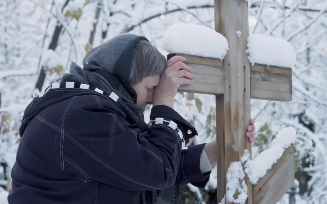 """""""СОЛЬ"""" ПОВСЕДНЕВНАЯ — НОВОЕ КИНО ОТ ДАНИЛА ЯРОВА"""